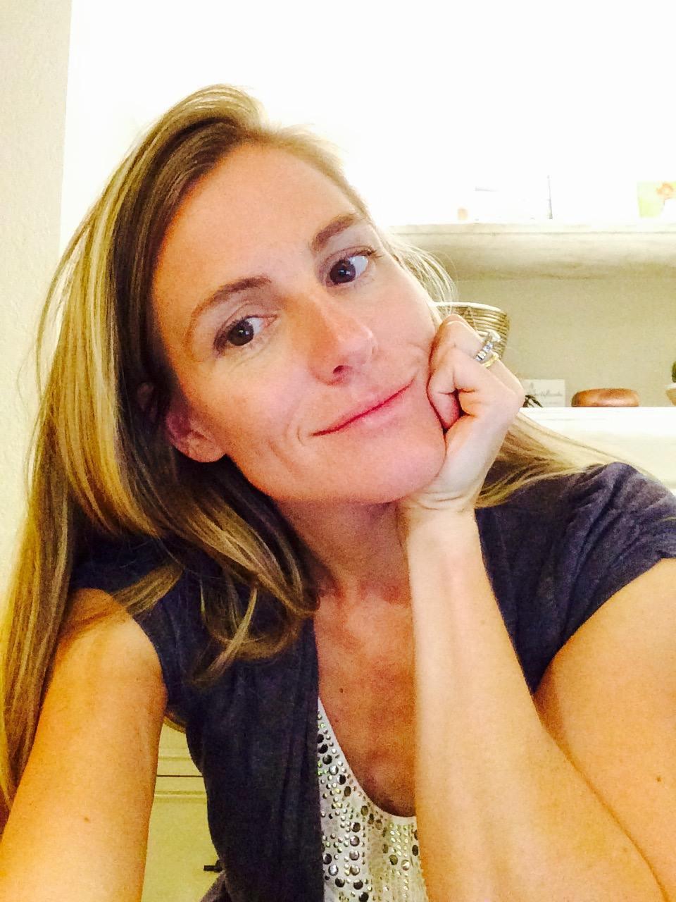 Susan Bigknife