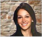 Sara Naheedy